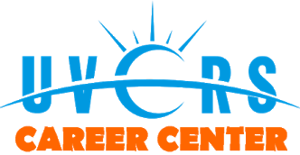 Uvers Career Centre